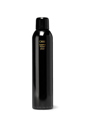 Superfine Hair Spray, 300ml