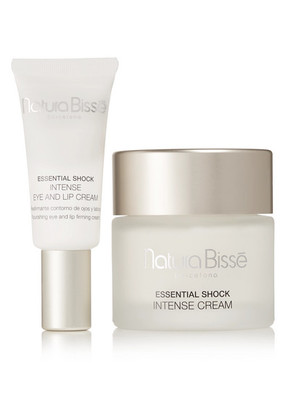Natura Bissé - Essential Shock Intense Duo Set - one size