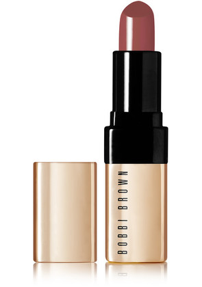 Bobbi Brown - Luxe Lip Color - Neutral Rose