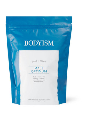 Male Optimum, 600g