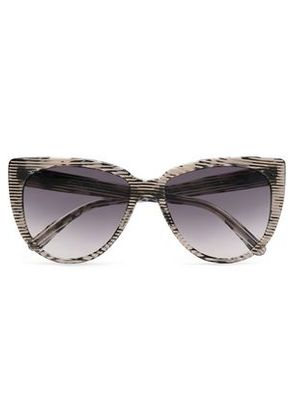 7d9a3dedad5d prism-woman-cat-eye-printed-acetate-sunglasses -light-gray-size-the-outnet-photo.jpg