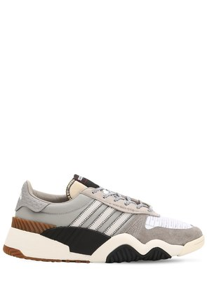 AW PRODUCT DETAILS MESH SNEAKERS