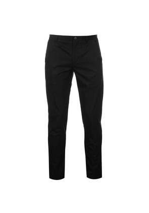 BOSS GREEN Hakan Slim Trousers