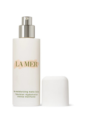 The Moisturizing Matte Lotion, 50ml