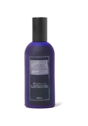 Oxford & Cambridge Cologne Spray - Lavender, 100ml