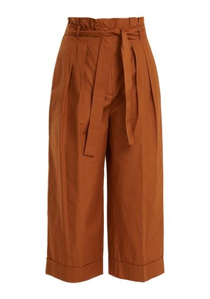 Anson trousers