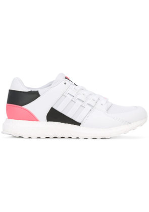 Adidas EQT Support Ultra sneakers - White