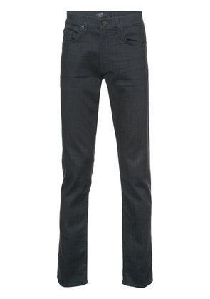 J Brand Tyler slim fit jeans - Grey