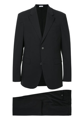Jil Sander formal blazer - Black