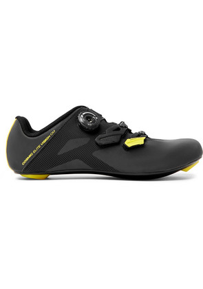 Cosmic Elite Vision Cycling Shoes