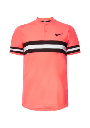 Nikecourt Advantage Dri-fit Tennis Polo Shirt