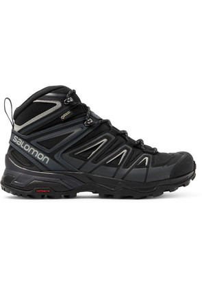 X Ultra 3 Gore-tex Hiking Shoes