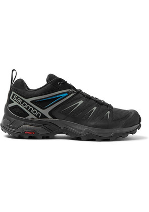X Ultra 3 Hiking Shoes