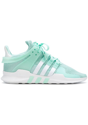 Adidas EQT Support ADV sneakers - Green