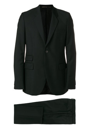 Givenchy two-piece suit - Black