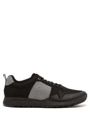 Rappid mesh trainers