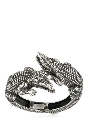 KOKKO TWINS ANTIQUE FINISH BRACELET
