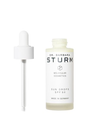 30ML SUN DROPS WITH SPF 50