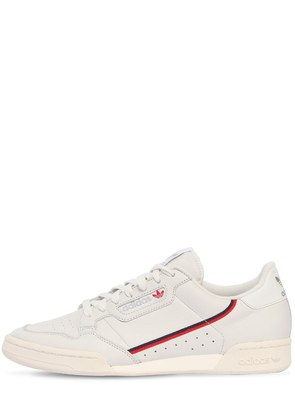 CONTINENTAL SNEAKERS
