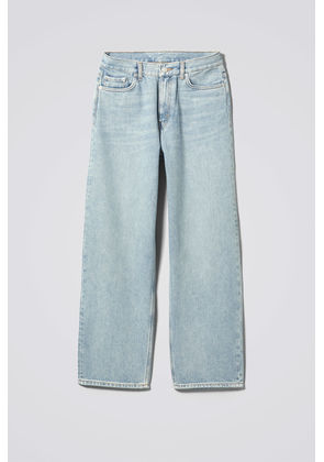 Rail Miami Blue Jeans - Blue