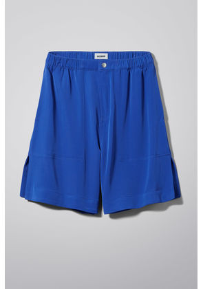 Raise Shorts - Blue