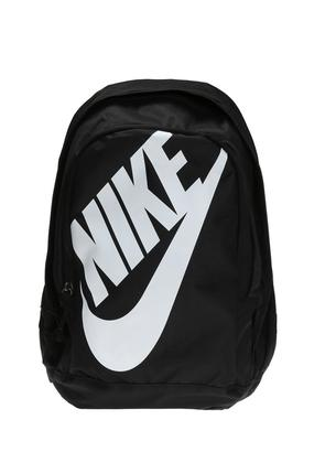 Nike Two-compartment backpack