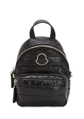 KILIA MINI BACKPACK