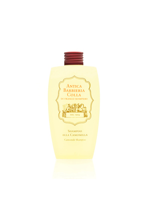 Antica Barbieria Colla Chamomile Shampoo 200ml