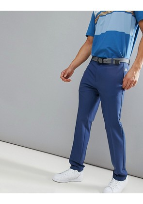 adidas Golf Ultimate 365 Pant In Navy CW5769 - Navy