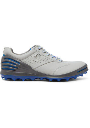 Cage Pro Hydromax Leather Golf Shoes