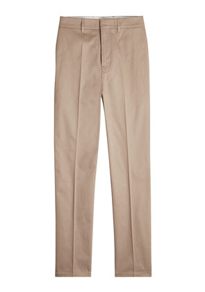 Golden Goose Deluxe Brand Cotton Chinos