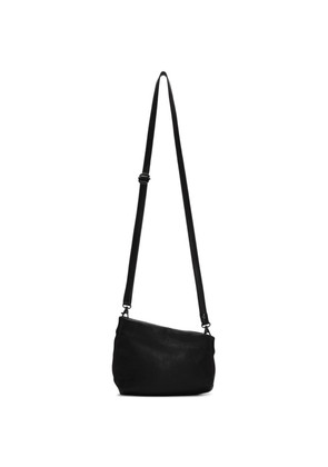 Marsèll Black Fantasmino Bag