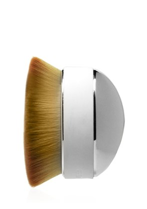 ELITE MIRROR PALM BRUSH