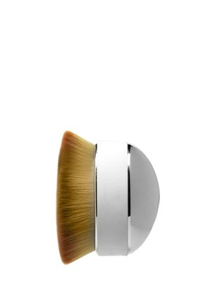 ELITE MIRROR PALM BRUSH MINI