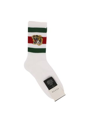 Socks Socks Men Gucci