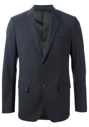 Theory 'New Tailor' blazer - Blue