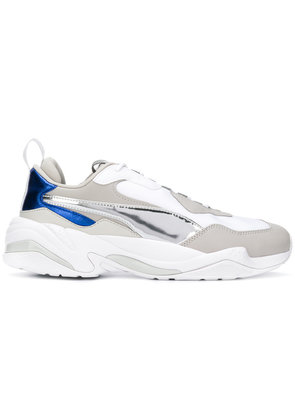 Puma Thunder Electric sneakers - White