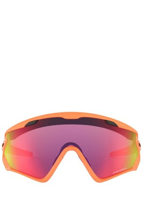 WIND JACKET 2.0 MTNEONORG SUNGLASSES