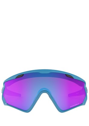 WIND JACKET 2.0 MTSKYBLUE SUNGLASSES