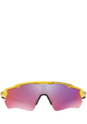 RADAR EV PATH TDF YELLOW SUNGLASSES