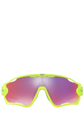 JAWBREAKER RETINA BURN SUNGLASSES