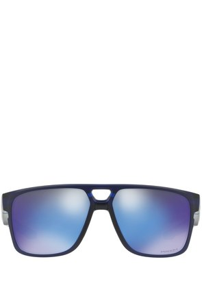 CROSSRANGE PATCH MTTTRNBL SUNGLASSES