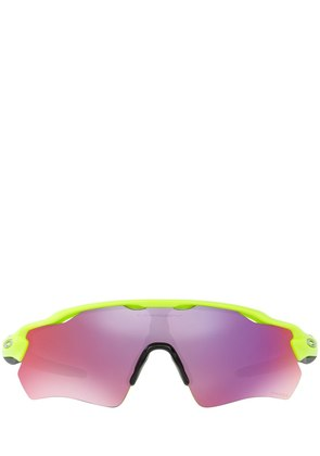 RADAR EV PATH RETINA BURN SUNGLASSES