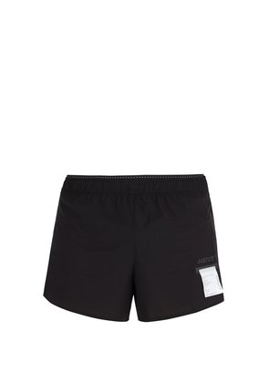 Justice sprint 2.5' shorts