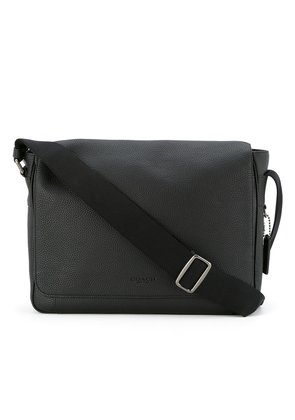 Coach Metropolitan Courier bag - Black