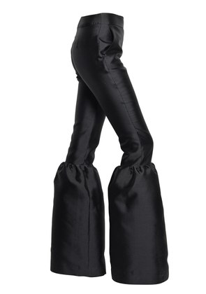 DUCHESSE BELL TROUSERS