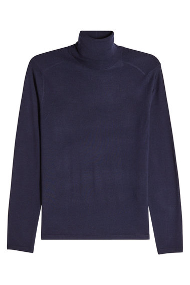 Sweater for Men Jumper On Sale, Anthracite, Wool, 2017, S XL Acne Studios