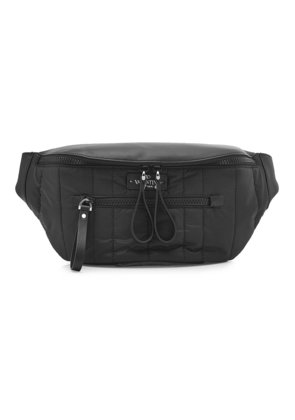 Valentino Quilted Fanny Pack