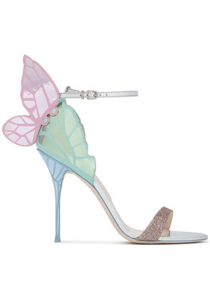 huge discount 84d9c df80a sophia-webster-pastel-chiara-butterfly-100 -leather-sandals-pink-farfetch-com-photo.jpg