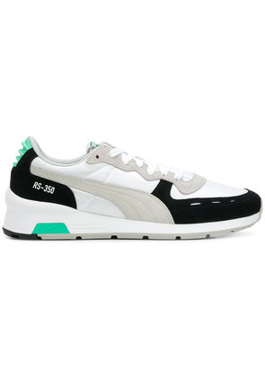 Puma RS-350 Re-Invention sneakers - White